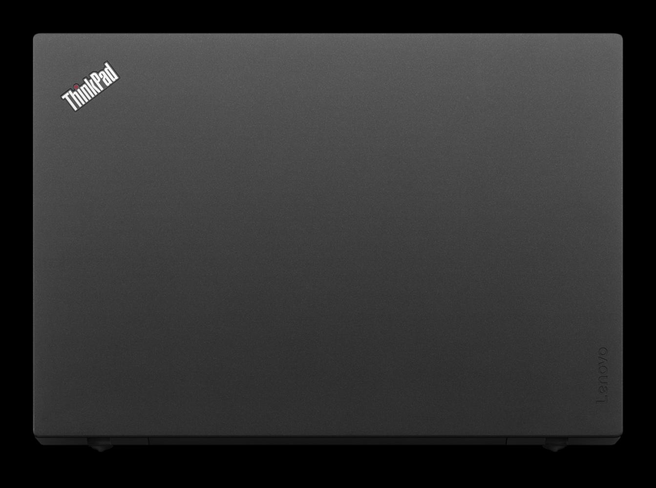 Ноутбук LENOVO ThinkPad T460 (20FNS01800) - 4