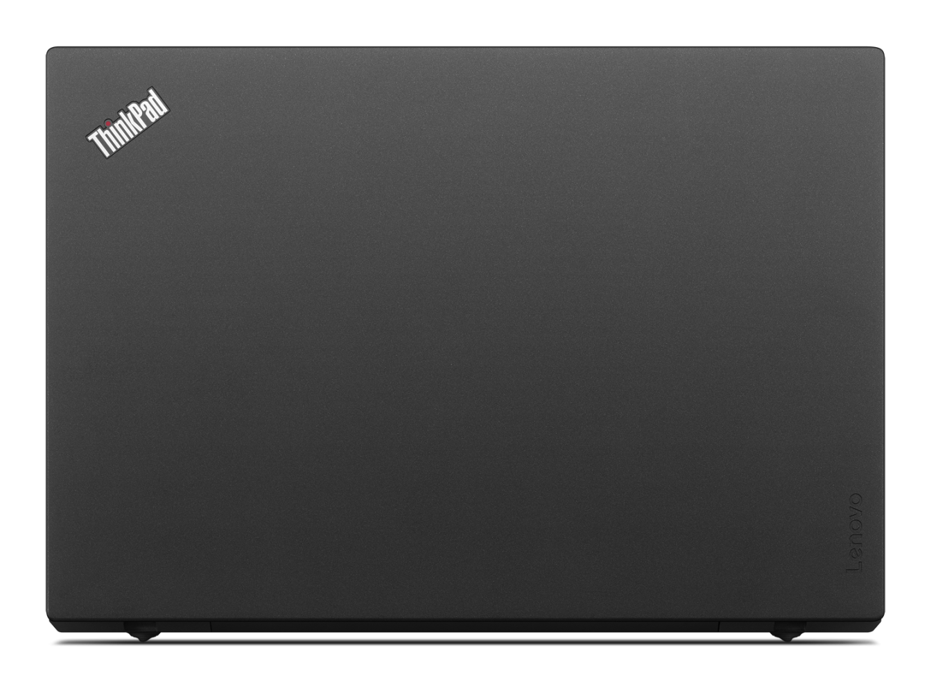 Ноутбук LENOVO ThinkPad T460 (20FNS04200) - 4