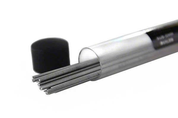Проволока для спирали Rofvape Tiger Wire (118mm*10pcs) - 1