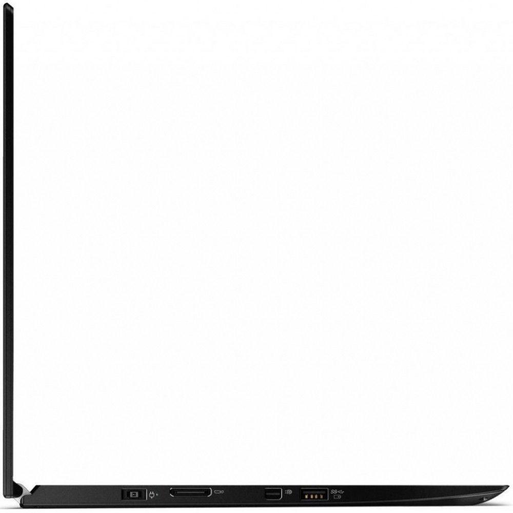 Ноутбук LENOVO ThinkPad X1 Carbon G4 (20FBS02F00) - 6