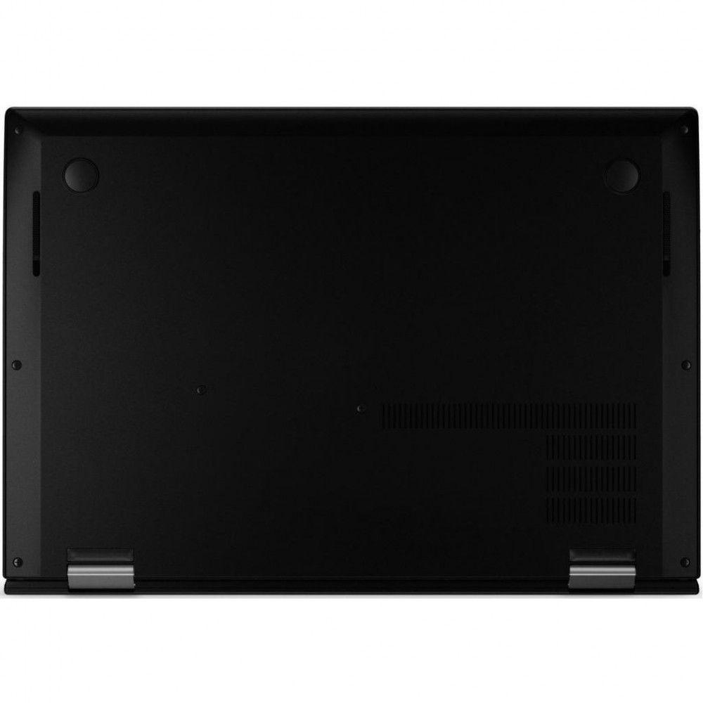 Ноутбук LENOVO ThinkPad X1 Carbon G4 (20FBS02F00) - 9