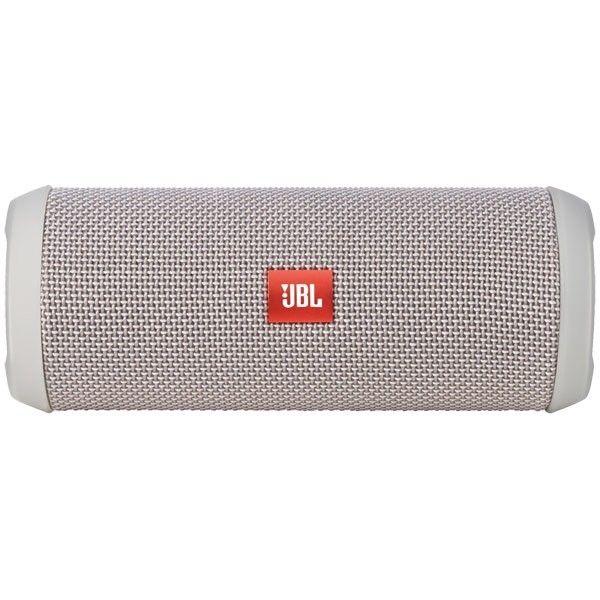 Портативная акустика JBL Flip 3 Gray (JBLFLIP3GRAY) - 2