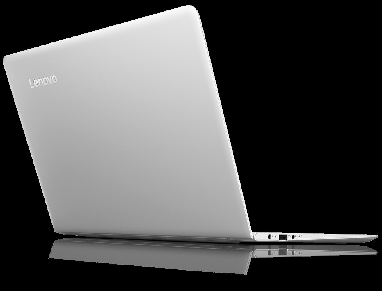 Ноутбук Lenovo IdeaPad 710S (80SW008QRA) - 1