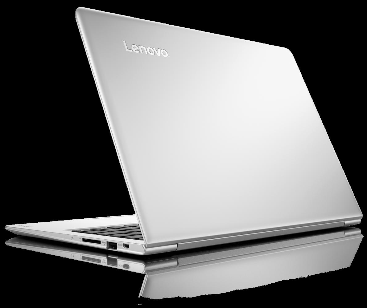 Ноутбук Lenovo IdeaPad 710S (80SW008QRA) - 4