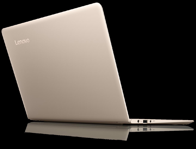 Ноутбук Lenovo IdeaPad 710S (80SW008SRA) - 3