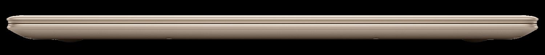 Ноутбук Lenovo IdeaPad 710S (80SW008SRA) - 6