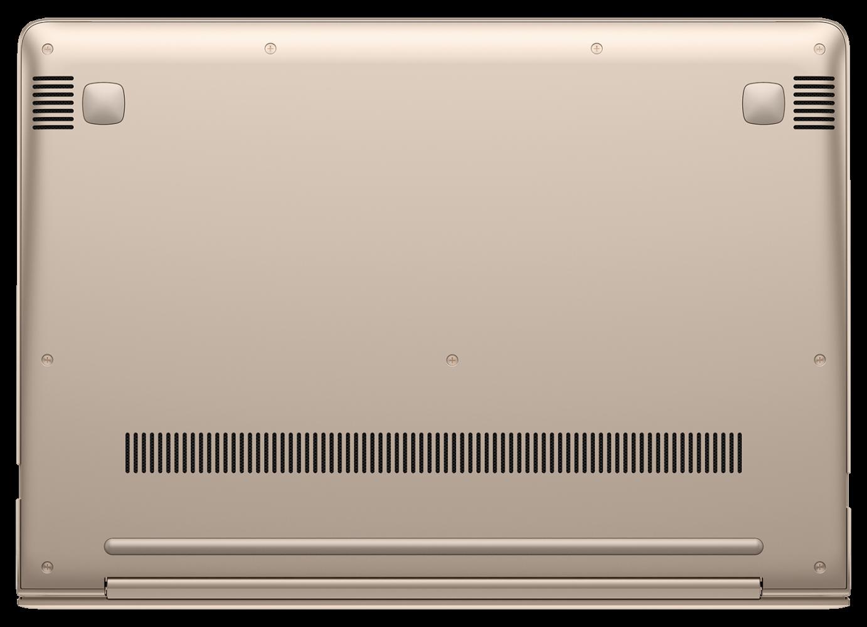 Ноутбук Lenovo IdeaPad 710S (80SW008SRA) - 7