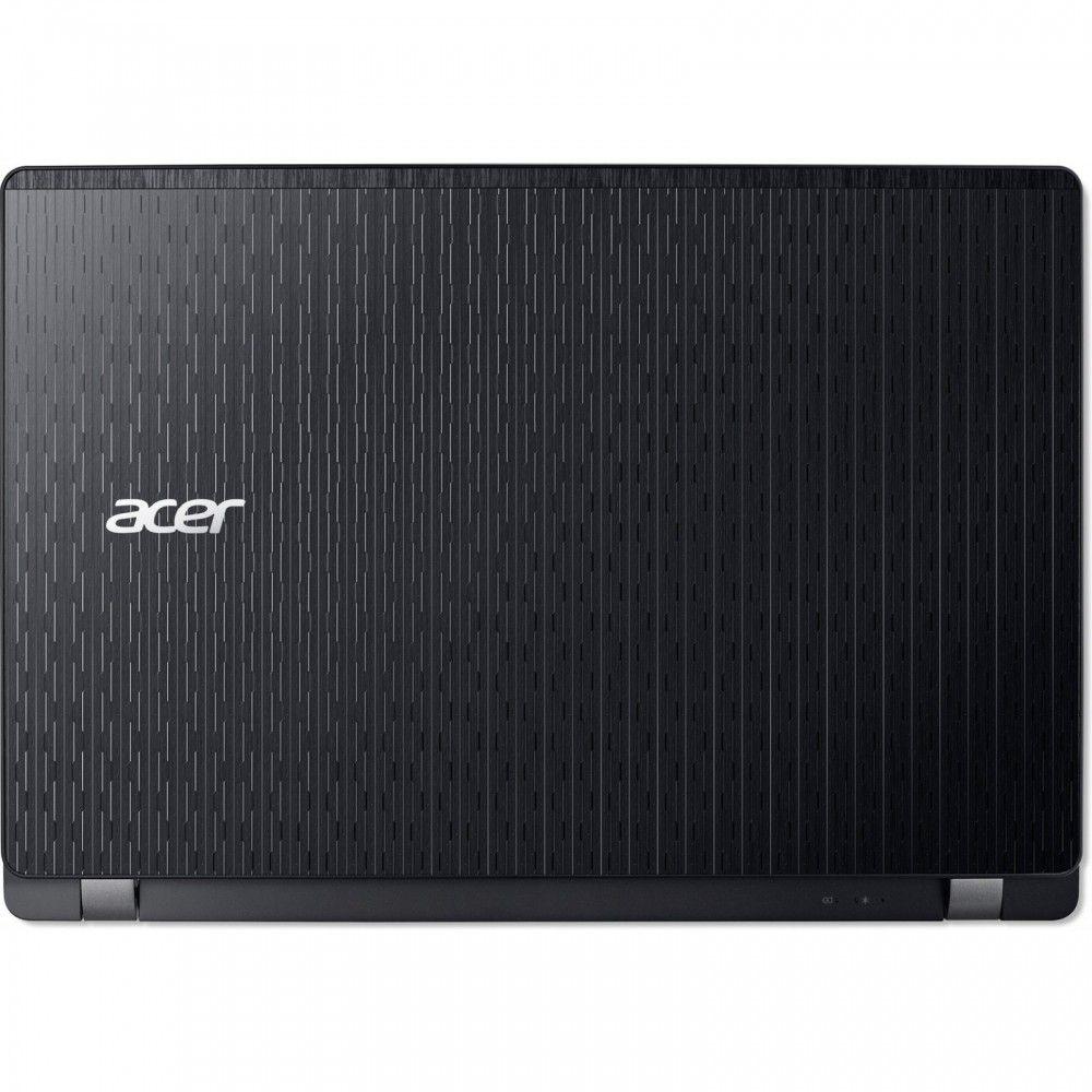 Ноутбук Acer Aspire V3-372-P9GF (NX.G7BEU.008) Black - 3