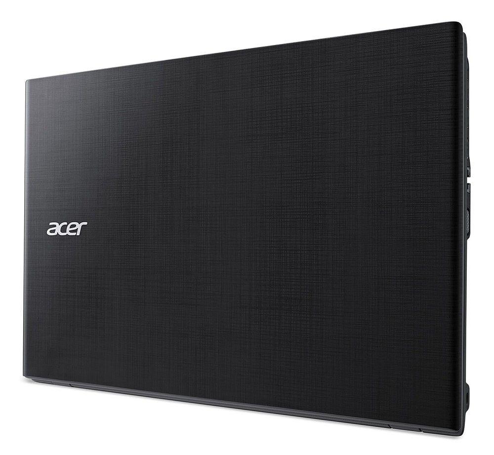 Ноутбук Acer Aspire Nitro VN7-572G-75HQ (NX.G6GEU.005) - 5