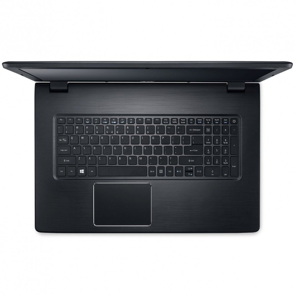 Ноутбук Acer Aspire E5-774G-53DB (NX.GEDEU.020) - 5