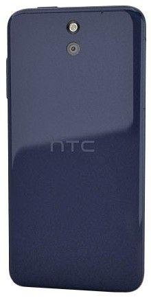 Мобильный телефон HTC Desire 610 Navy Blue - 1
