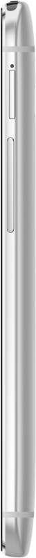 Мобильный телефон HTC One M8 Silver - 2