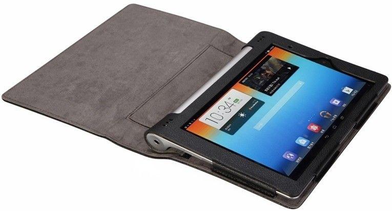 Обложка AIRON Premium для Lenovo Yoga Tablet 8 - 1