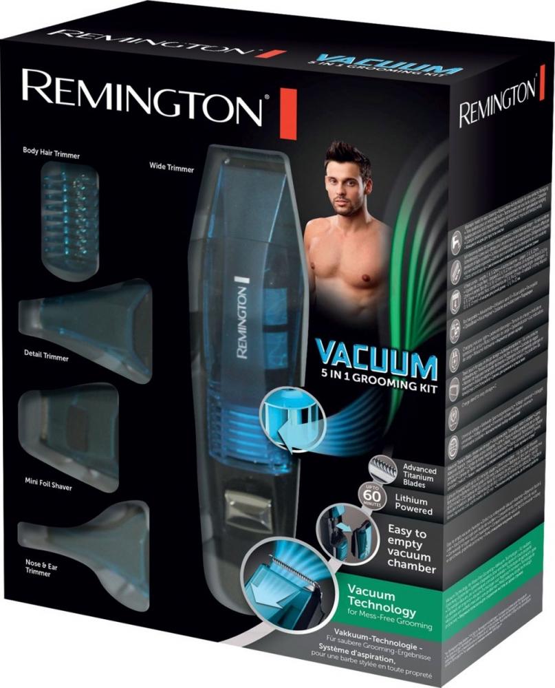 Набор для ухода за волосами REMINGTON PG6070 - 2