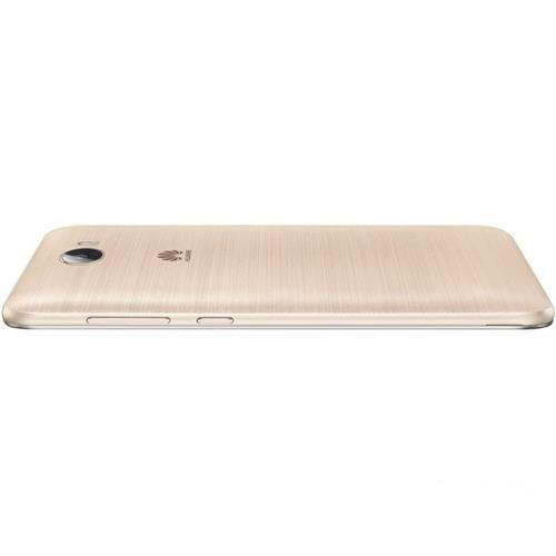 Мобильный телефон Huawei Y5 II Gold - 3