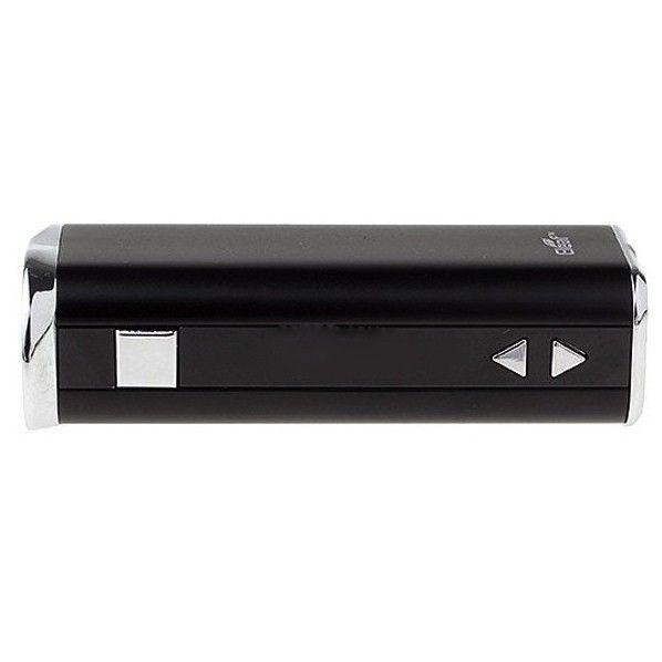 Батарейный мод Eleaf iStick 30W Black (EIS30WBK) - 1