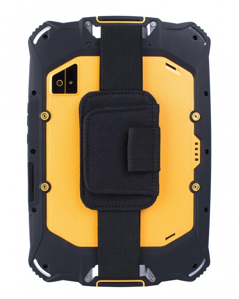 Планшет Sigma mobile X-treme PQ79 - 6