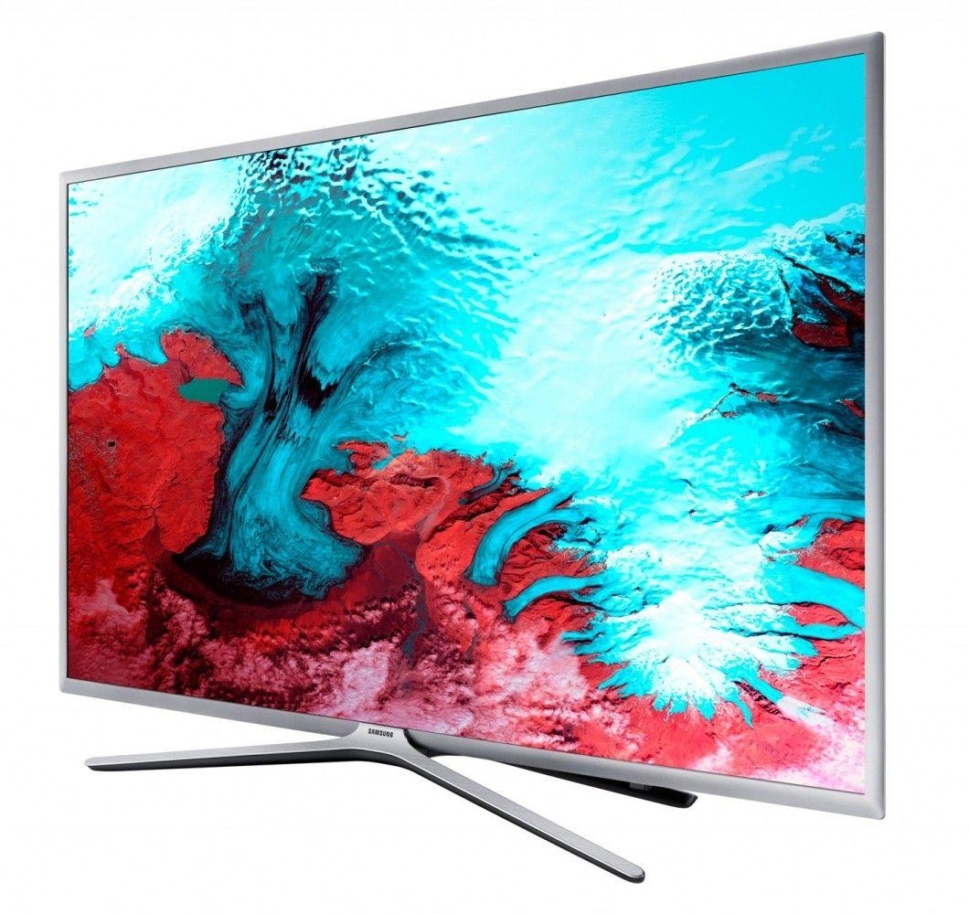 купить телевизор дюйма в москве