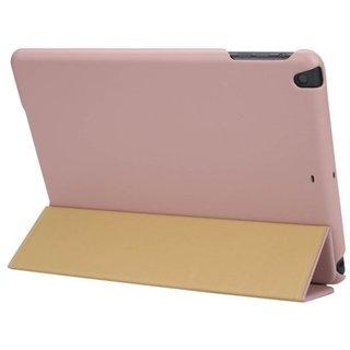 Чехол-книжка для iPad Jison Case Executive Smart Cover for iPad Air/Air 2 Pink (JS-ID5-01H35) - 1