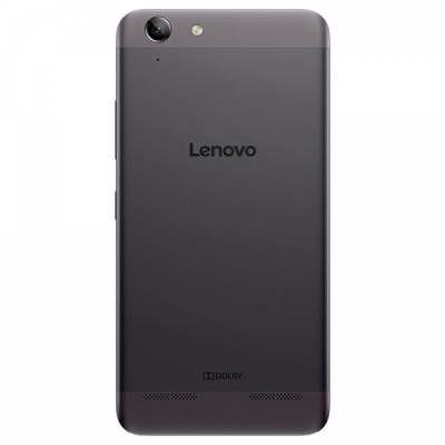 Мобильный телефон Lenovo K5 (A6020a40) Grey - 3