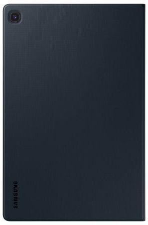 Чехол Samsung Cover for Galaxy Tab S5e (EF-BT720PBEGRU) Black от Територія твоєї техніки - 3