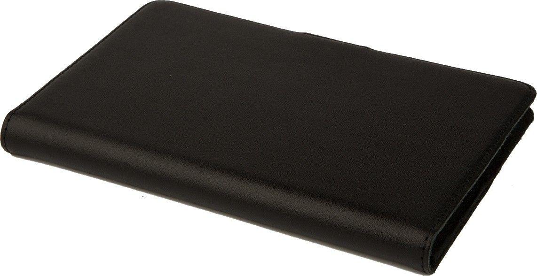 Чехол для планшета Black Brier ПК7-15 - 1