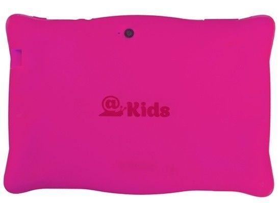 "Планшет A-Kids R726 7"" 8Gb Pink - 1"