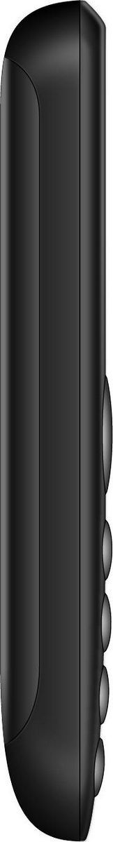 Мобильный телефон Nomi i177 Black - 2