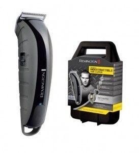 Машинка для стрижки волос REMINGTON HC 5880 - 2