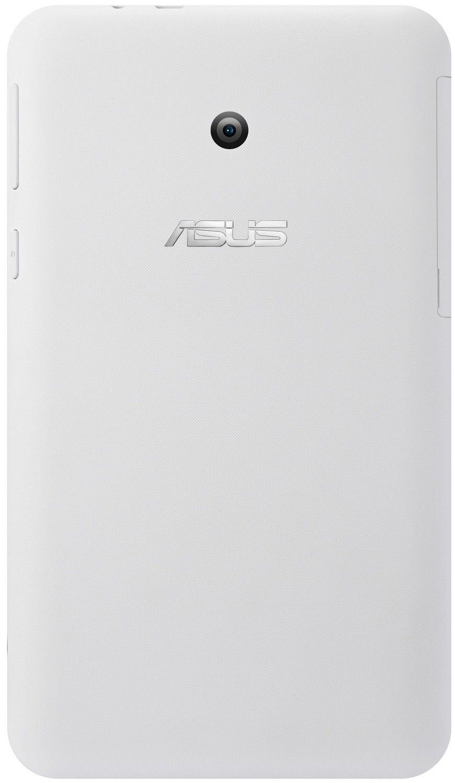 Планшет Asus Fonepad 7 3G 8GB White (FE170CG-1B011A) - 1
