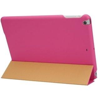 Чехол-книжка для iPad Jison Case Executive Smart Cover for iPad Air/Air 2 Rose (JS-ID5-01H33) - 1