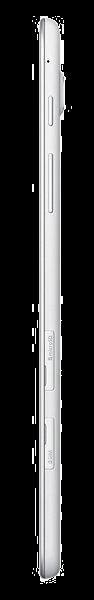 Планшет Samsung Galaxy Tab A 8 16GB LTE White (SM-T355NZWASEK) - 4