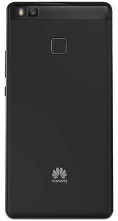 Мобильный телефон Huawei P9 Lite Black - 1