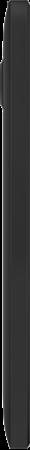 Мобильный телефон Microsoft Lumia 640 XL Dual Sim Black - 1