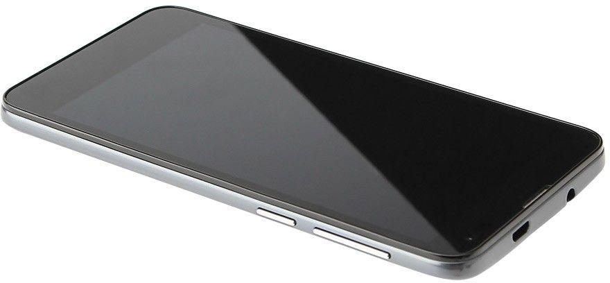 Мобильный телефон Nous NS 5 Grey - 4