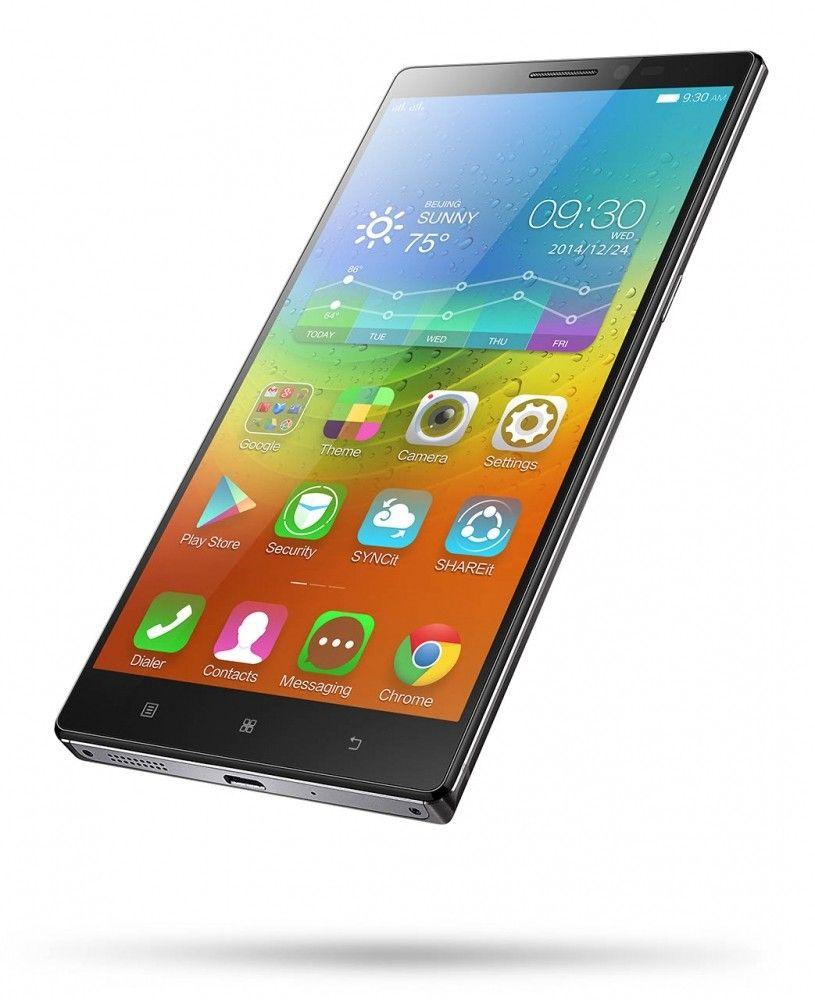 Мобильный телефон Lenovo Vibe Z2 Pro (K920) - 5