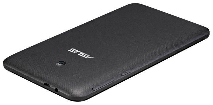 Планшет Asus MeMO Pad 7 8GB Black (ME70C-1A011A) - 4
