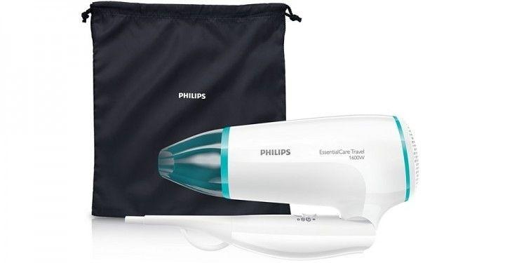 Фен PHILIPS BHD006/00 - 1