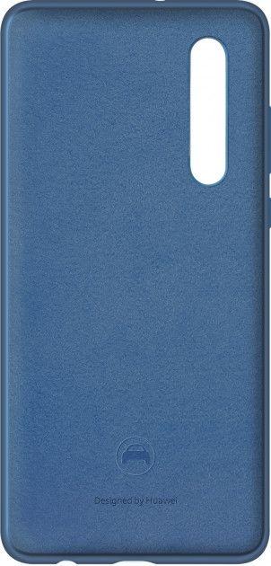 Панель Huawei для Huawei P30 (51992850) Blue