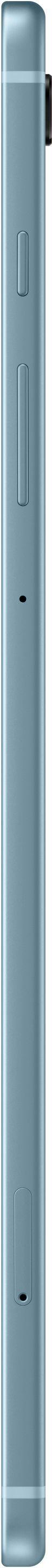 Планшет Samsung Galaxy Tab S6 Lite Wi-Fi 64GB (SM-P610NZBASEK) Blue от Територія твоєї техніки - 2