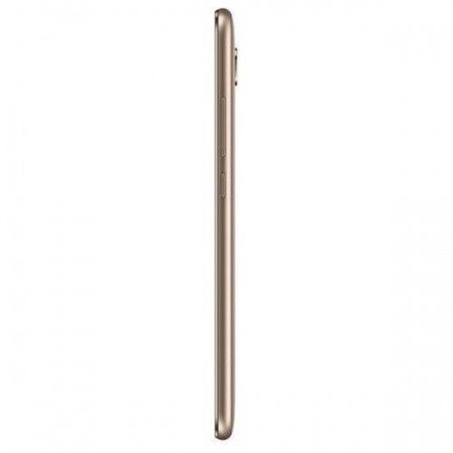 Мобильный телефон Huawei GT3 DualSim Gold  - 3