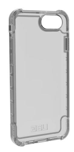 Чехол UAG iPhone 6/6S/7/8 Folio Plyo Ash от Територія твоєї техніки - 2