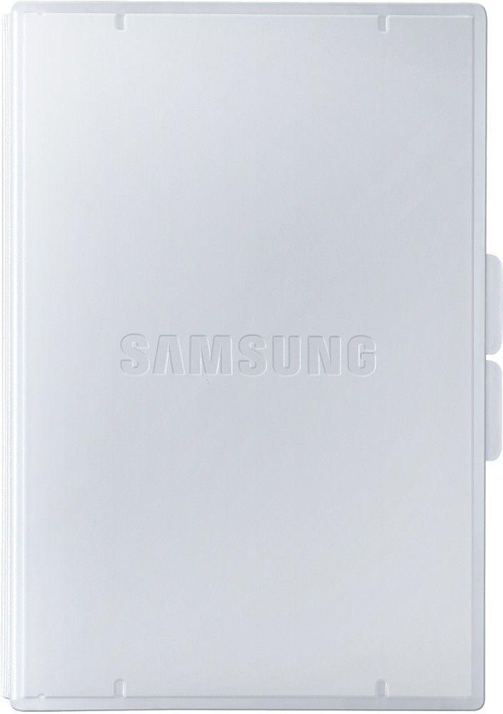 Аккумулятор для Samsung Galaxy Note 3 (EB-B800BEBECRU) - 1
