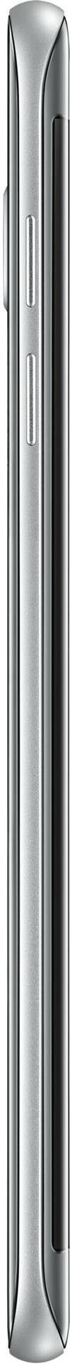 Мобильный телефон Samsung Galaxy S7 Edge Duos G935 (SM-G935FZSUSEK) Silver - 2
