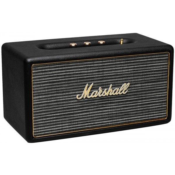 Акустика Marshall Loudspeaker Acton Black (4090986) - 1