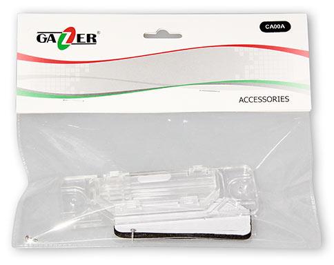 Крепление к видеокамере Gazer CA032 (OPEL)