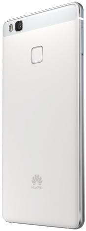Мобильный телефон Huawei P9 Lite White - 2