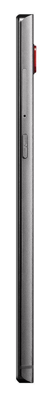 Мобильный телефон Lenovo Vibe Z2 Pro (K920) - 8