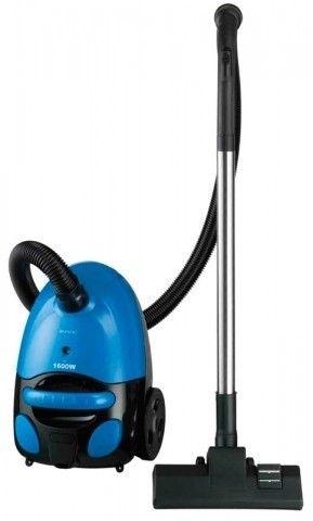 Пылесос для сухой уборки DAEWOO RC-2230SA - 3
