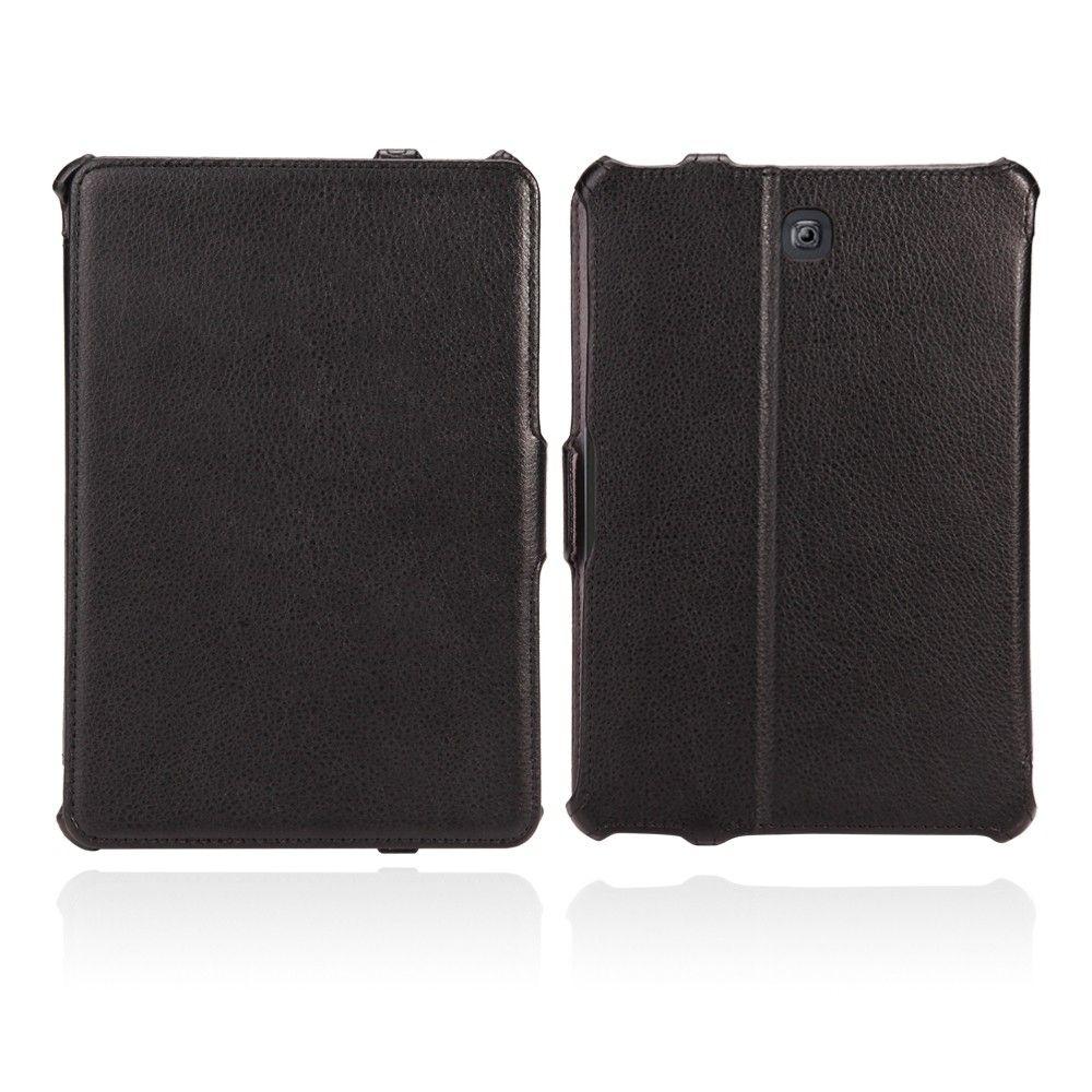 Обложка AIRON Premium для Samsung Galaxy Tab S 2 8.0 Black - 6